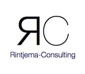 Rintjema-Consulting